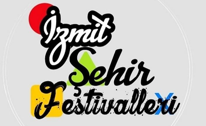 Festivaller Şehri İzmit'in yeni bölümünde Sütlü Nuriye'nin incelikleri yer alacak