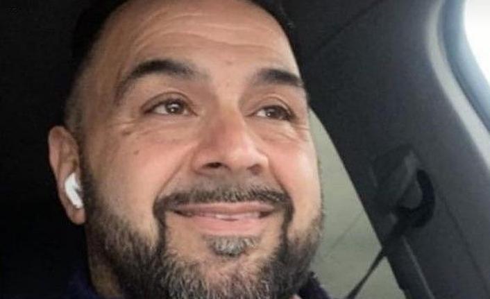 Kocaeli'de cinayet! Saldırgan şahsın cipini çalarak kayıplara karıştı