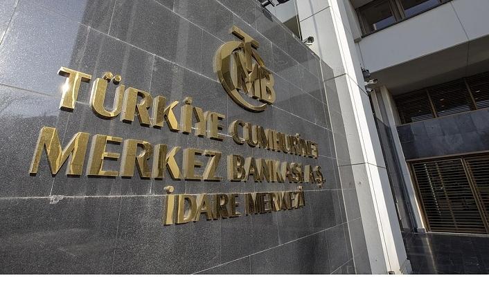 Merkez Bankası'nda iki başkan yardımcısı bir PPK üyesi görevden alındı!