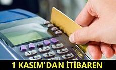 Merkez Bankası'nın faiz kararı Resmi Gazete'de yayımlandı
