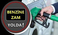 Petrol fiyatları 2019'un zirvesinde!