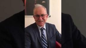 Aydınlar Ocağı eski Başkanı Ahsen Okyar